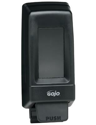 Gojo Dispenser