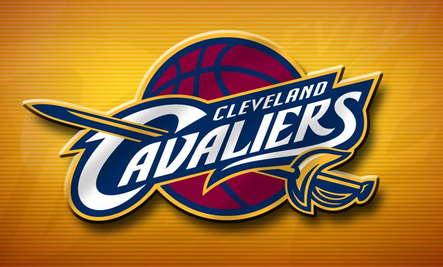 Cavaliers Cleveland Roster 2013
