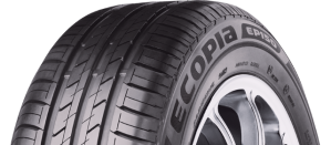 bridgestone ecopia ep150 tires will be stock on 2014 chevy. Black Bedroom Furniture Sets. Home Design Ideas