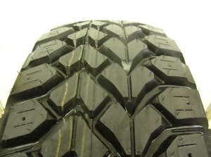grizzly grip tire