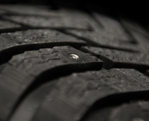nokia concept tire