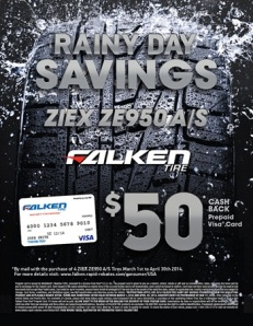 M-Rainy-Day-Savings-Flyer-8-5x11-English-1