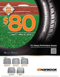 M-Hankook-Tire-2014-Great-Catch-Poster-1