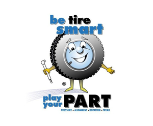be-tire-smart-week_resized