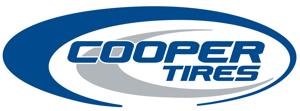 Cooper-Tire_resized