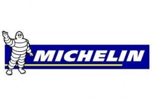 michelin-300x209