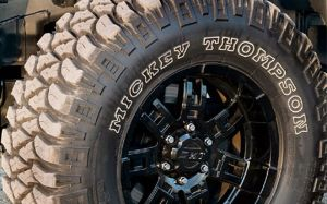 0910tr_08_z+2009_ford_f150+mickey_thompson_tires