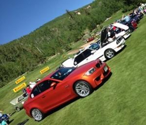 BMW-2014-OktoberfestRS-300x257