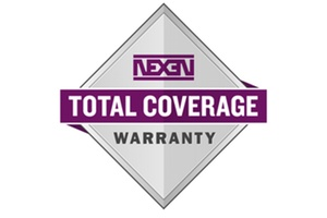 Nexen-Total-Coverage-Warranty-Badge