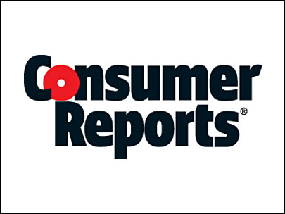 Consumer Reports List Top Tires By Category Your Next Tire Blog