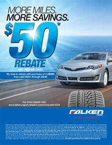 Falken-More-Miles-More-Savings