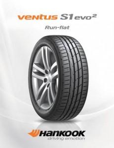 Hankook-Ventus-S1-evo2-231x300