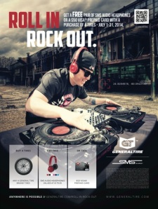 M-General-Tire-Free-SMS-Headphones-MTD-1