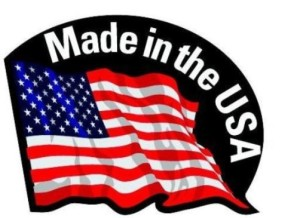 made_in_usa_1