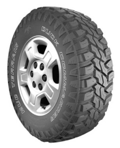 M-Duck-Commander-tire-1