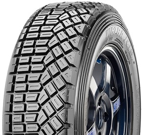 M-Maxxis-Victra-R19-Rally-1
