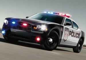 Police-car-e1377809511425