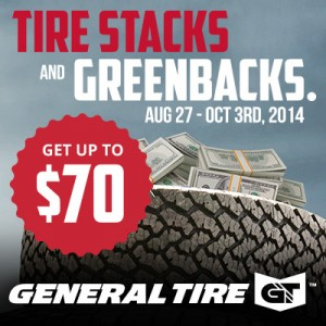 General Your Next Tire Blog