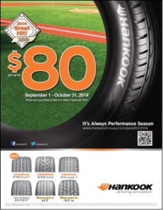 Hankook-Rebate-Performance-Season