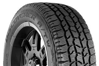 Cooper Discoverer Atw Lt275 65 R20 Tires  |Cooper Atw Tires