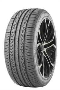 M-GT-Radial-Champiro-UHP-AS-1