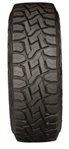 M-Open-Country-RT-Tread-lo-res-2