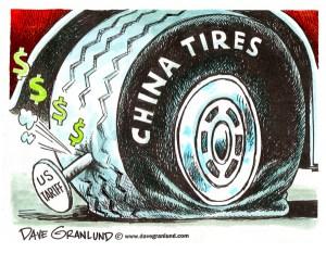 wto-investigates-chinese-tire-tariffs
