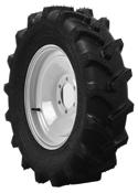 East-Bay-Tire-Farm-Dawg-R-1