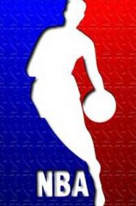 nba_logo1