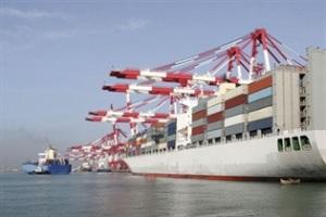 M-R-China-tariffs-BIG-1