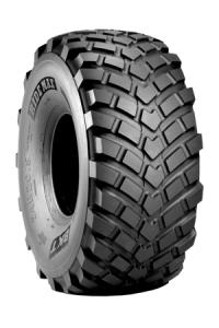 Ridemax-FL_698-200x300