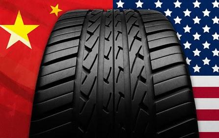 how the tariffs have affected tire prices your next tire blog. Black Bedroom Furniture Sets. Home Design Ideas