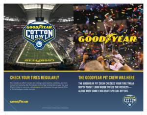 Goodyear-Cotton-Bowl-Tire-Check