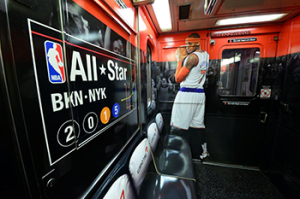 Kumho-Carmelo-NBA