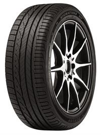 M-Dunlop-SignatureHP-300p4c-3