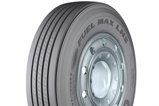 January 2015 Your Next Tire Blog