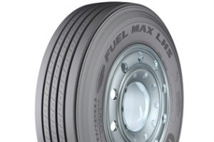 M-Goodyear-Fuel-Max-LHS-steer-tire-1