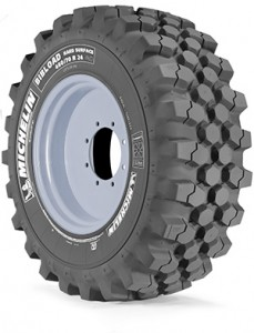 MICHELIN-BibLoad-Hard-Surface-Tire-229x300