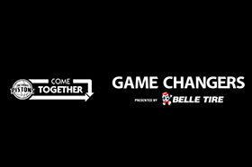 gamechangers-pistons-belle-tire