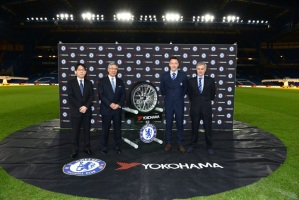 M-Yokohama-Chelsea-Football-sponsorship-Feb15-1