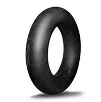 M-Michelin-seamless-tube-ag-tires-March15-1