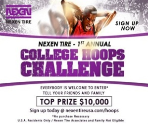 M-Nexen-HoopsChallege-NEXEN-Facebook1-March15-1