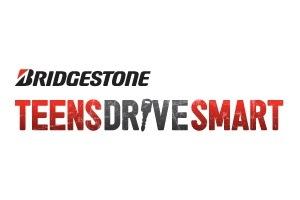 BridgestoneTeensdrivesmart