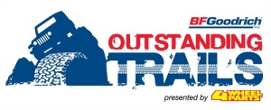 M-Outstanding-Trails-Logo-full-color-3