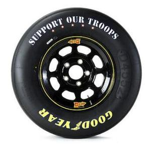 2014supportOurTroops-tire