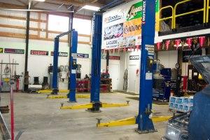 Alaska-Ship-Auto-Shop