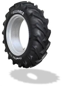 M-Alliance-FarmPRO-324-May15-1