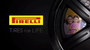 0-102620_Pirelli_Tires_30SecSpot_512X288_SNAP