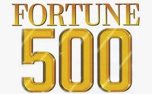fortune500buyuk