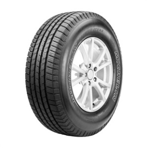 M-Michelin-Defender-LTX-45-leftLR-1